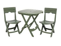 Bistro Patio Table And Chairs Bistro Set The Garden And Patio Home Guide