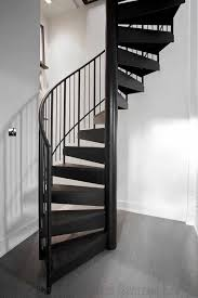 Contemporary Banisters And Handrails Bespoke Spiral Staircases U0026 Modern Stairs In Glass Timber And Steel