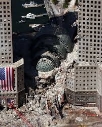 wtc 9 11 ground zeroes sad and history