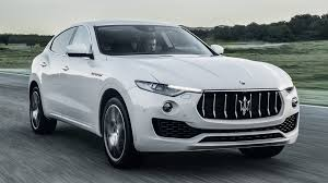 maserati levante wallpaper maserati levante cars desktop wallpapers 4k ultra hd beautiful