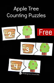 114 best puzzles jigsaw word and more images on pinterest