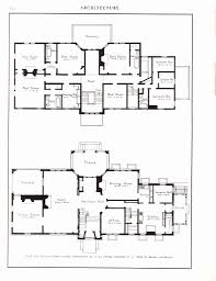 floor plan creator free appealing house plan builder free gallery best inspiration home