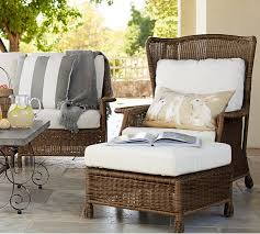 Outdoor Wingback Chair Interior Outdoor Wingback Chair Children Desks And Chairs