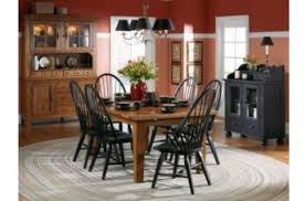broyhill formal dining room sets broyhill attic heirlooms dining room furniture by dining rooms outlet