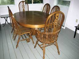 Dining Room Furniture Rochester Ny Dining Room Furniture Rochester Ny Used Sets For Sale Best
