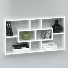 wall mounted shelving garage u2013 bookpeddler us