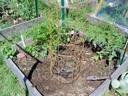 Wacky Garden Ideas 19 Best Hóbortos Kerti Kiegészítők Images On Pinterest Garden
