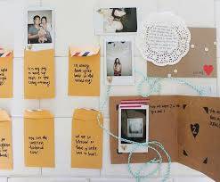 second anniversary gift ideas for him the 25 best second wedding anniversary gift ideas on