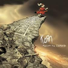 Korn Blind Lyrics Korn Koяn Lyrics And Tracklist Genius