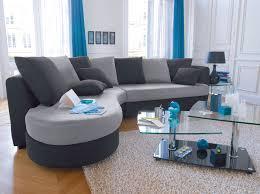 canapé d angle noir et gris canapé d angle à gauche fixe newfolk noir et gris anniversaire