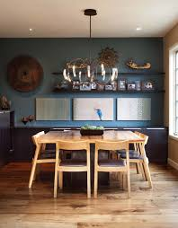 mission hills dining room set 1940s mission style house gets brilliant transformation in san