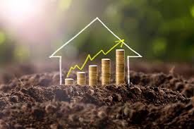 tips to buy rental properties and create more positive cash flow