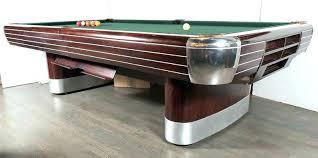 brunswick monarch pool table brunswick pool tables antique pool tables brunswick monarch
