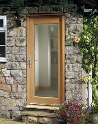xl dgop1033 44 external oak dowelled double glazed pattern 10