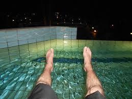 chambre avec piscine chambre avec piscine privée photo de constantinou bros asimina