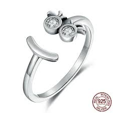 sted rings 28 best sterling silver rings by ejw images on metal