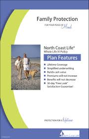 Retirement Expenses Worksheet Final Expense North Coast Life Insurance