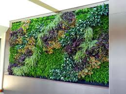 259 best vertical gardens images on pinterest vertical gardens