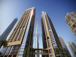 3 Bedroom Apartments For Sale In Dubai 3 Bedroom Apartments U0026 Flats For Sale In Downtown Dubai 487