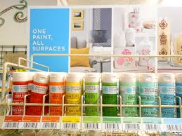 collagepdx the full line of martha stewart u0027s craft paints