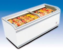 Small Commercial Refrigerator Glass Door by 14 Best Commercial Freezers And Fridges Images On Pinterest