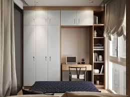 Design A Small Bedroom The Best Interior Design For Bedrooms Home Interior Design