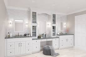 Kcma Kitchen Cabinets Vision Almond