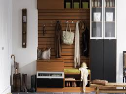modern decoration ideas for your entryway