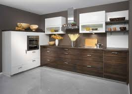 l shaped kitchen layout with island tikspor