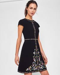 dress designer dresses designer dresses for day evening ted baker