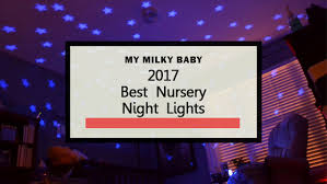 baby night light projector with music find the best baby light show projector of 2018