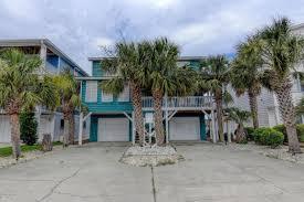 kure beach nc real estate homes by greg barber
