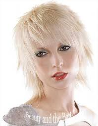 baby fine thin hair styles 7 best hair images on pinterest hair cut hairstyle ideas and