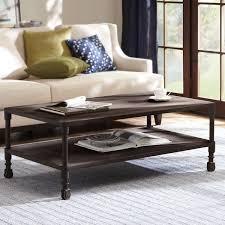 glass living room tables 28 images design modern high 90 best living room tables images on pinterest coffee tables