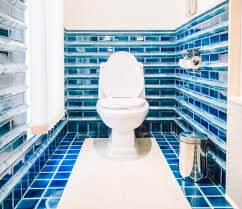 Foul Smell In Bathroom Spring Came Earlier This Year Bathroom Smell Removal Guide