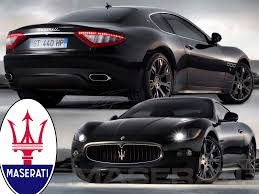 maserati granturismo 2014 wallpaper car brand maserati granturismo model wallpapers and images