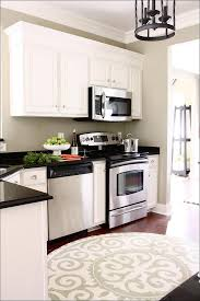 How To Install Kitchen Cabinets Crown Molding by Kitchen How To Install Crown Molding On Kitchen Cabinets Cutting