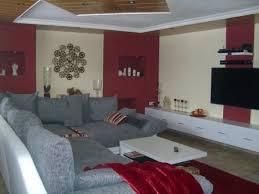 neues wohnzimmer wohnzimmer unser neues wohnzimmer 2012 unser zuhause zimmerschau