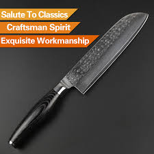 kitchen knive xinzuo 3 pcs kitchen knives set 73 layer damascus kitchen knife