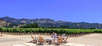 a weekend wine tasting guide to healdsburg california