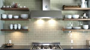 kitchen tile ideas floor beautiful gallery of kitchen ceramic wall tile ideas fresh kitchen