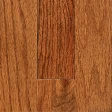 3 4 x 2 1 4 gunstock oak builder s pride lumber