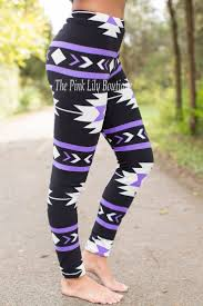 pattern leggings pinterest 60 best leggings are awesome images on pinterest tights clothing