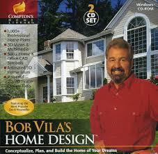 amazon com bob vila s home design