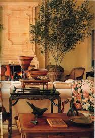 crowley home interiors 46 best beautiful interiors tarlow images on