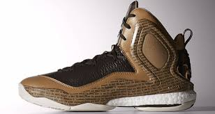 d roses adidas d 5 black history month available now kicks