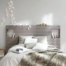 chambre tete de lit tete de lit coussin tate de lit polochon coussin pour tete de lit