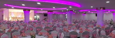 al miraj banqueting asian wedding venue birminhgam