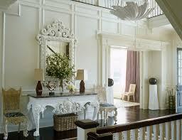 2017 ad 100 top interior designers u2013 brian j mccarthy inc