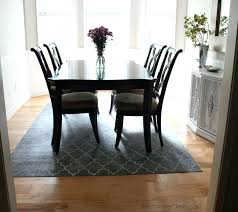 Raymour And Flanigan Area Rugs Dining Table Rustic Dining Table With Raymond And Flanigan
